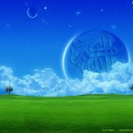 allah-wallpapers-2-150x150